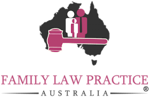 family-law-logo-300x207-2